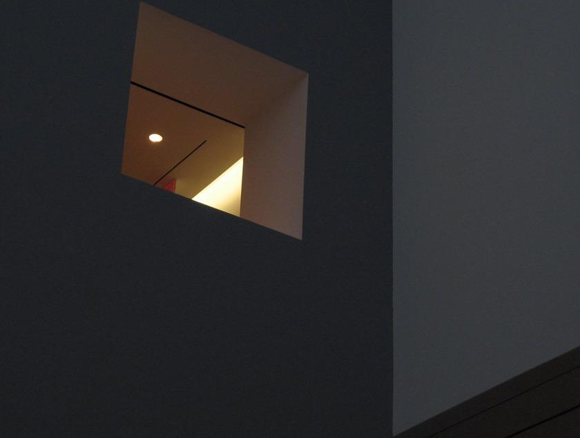 MOMA - modern art