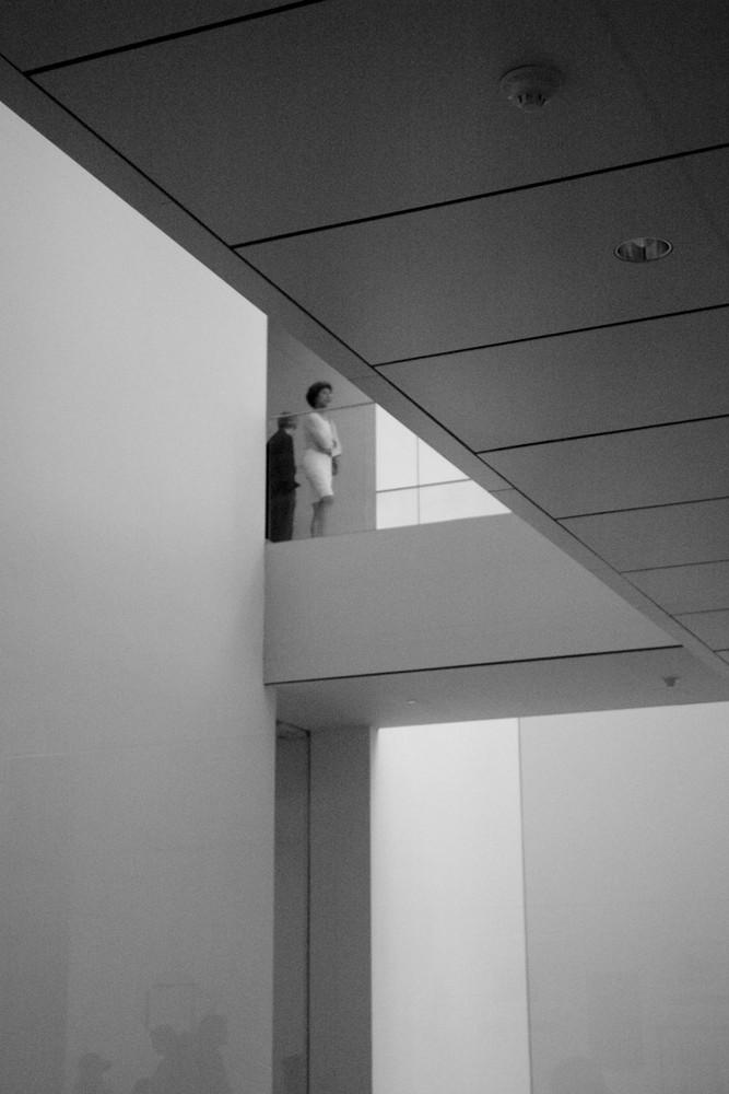 MOMA/geometrie/1