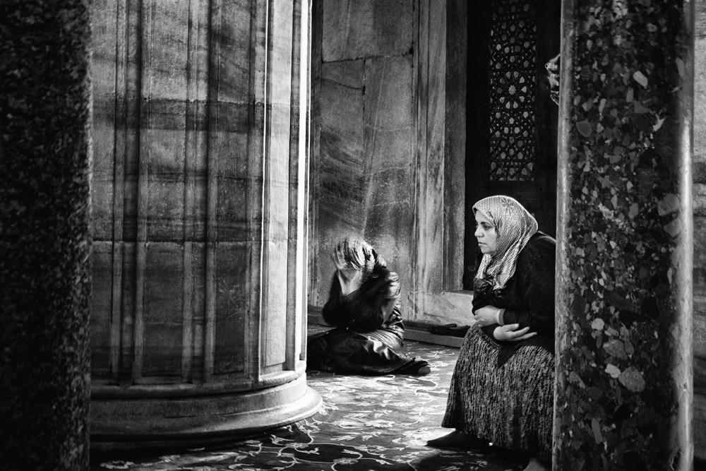 momenti di preghiera 3
