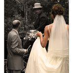 momento delle nozze