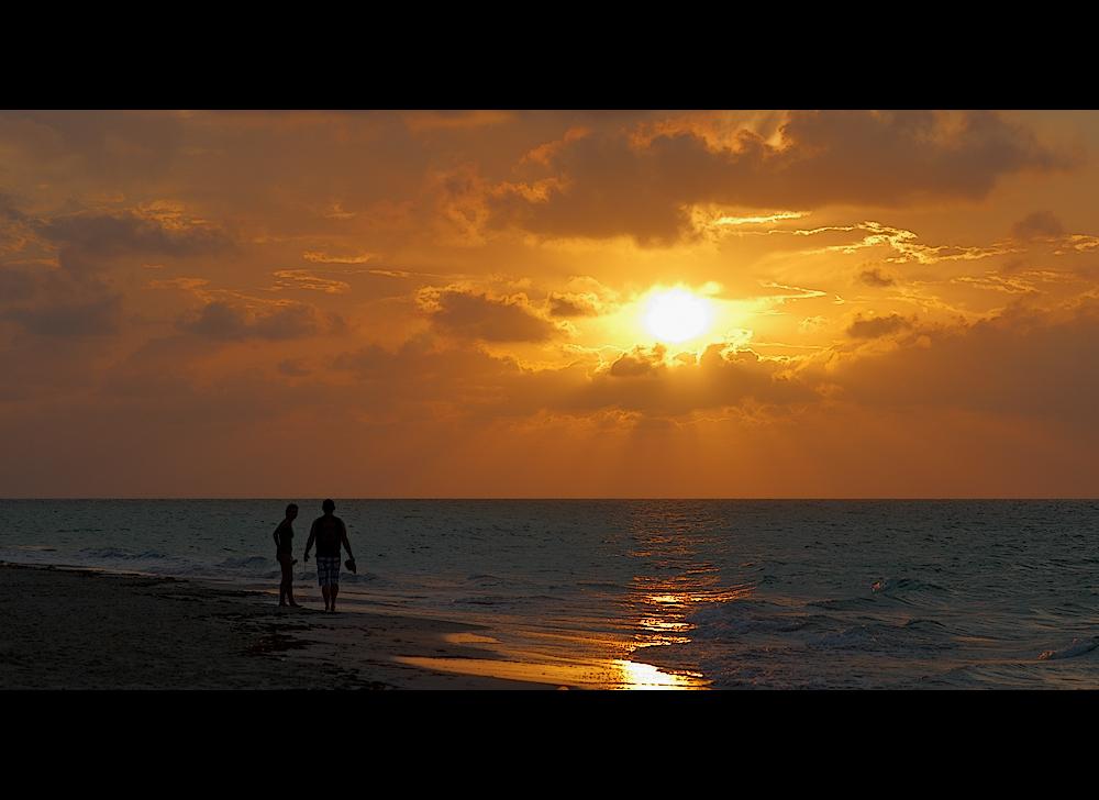 - momentos dorados -