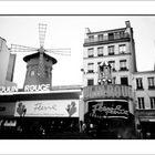 Moments in Paris