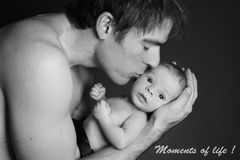 Moments of life!