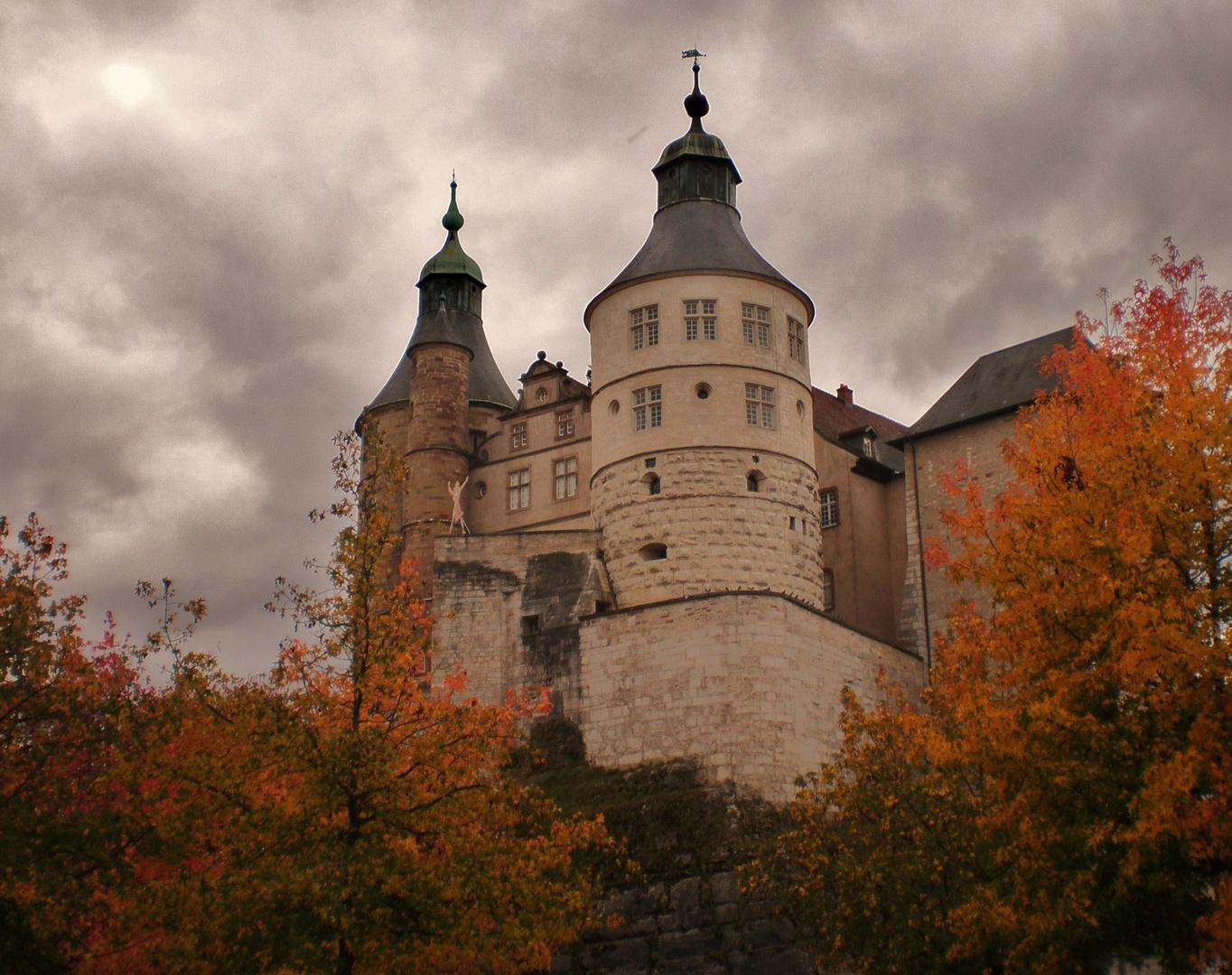 Mon château 2