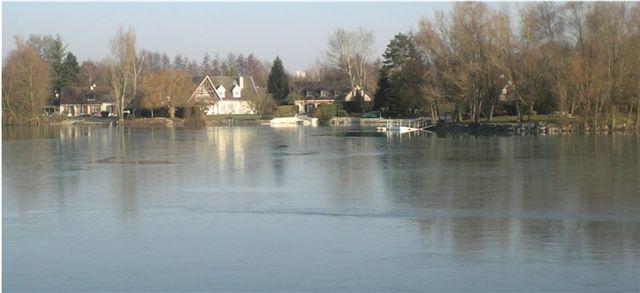 Mon  Lac