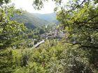 mon village 2