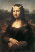 Mona da F**k