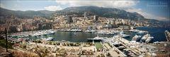 .Monaco.