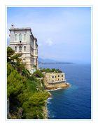 Monaco-Oceanicmuseum