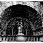 Monastère de Brou 1