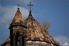 Monastère d'Hachbat 02