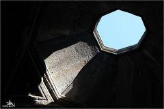 Monastère d'Hachbat 04