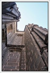 Monasterio de san Juan de los Reyes, Toledo GKM5-II