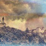 Monastero di Sabbiona