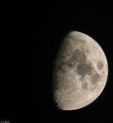 Mond 07.10.2019 (2)