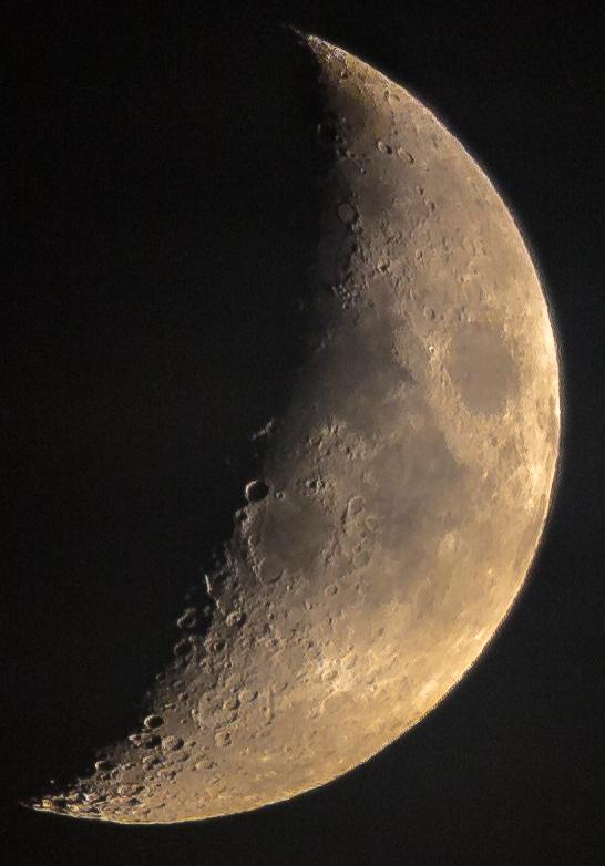 Mond 16.08.18