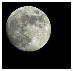 Mond : 19.02.08