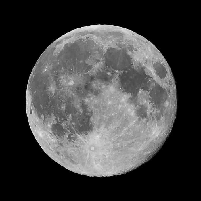 Mond 20110912