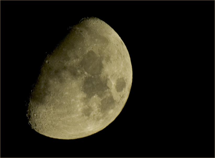 Mond - 23.09.2004 - 22.54