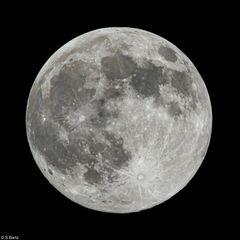 Mond 26.04.2021 (2)