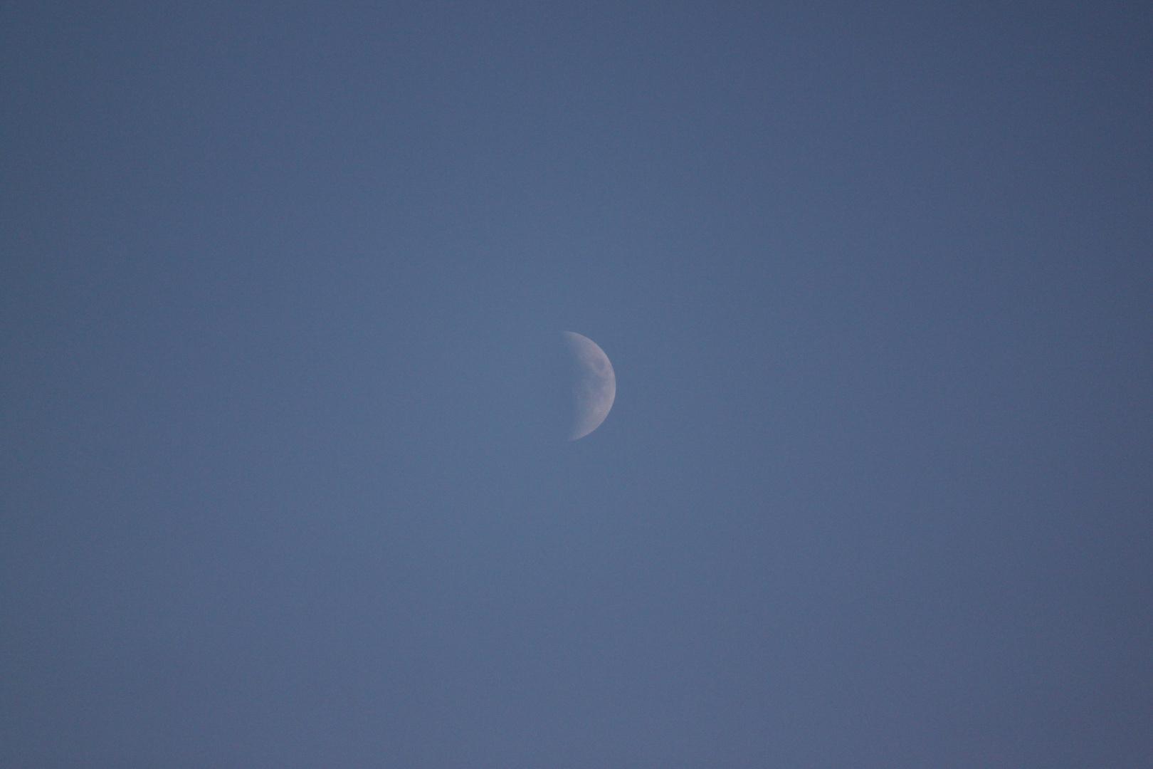 -Mond-