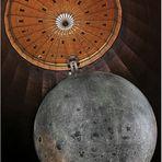 """"""" Mond in der Dose """""""