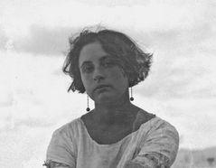 Mondello 1915-1920 (PA)