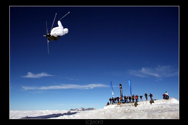 Mondial du ski 07 -2-