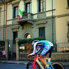 Mondiali di ciclismo 02 - Firenze 2013