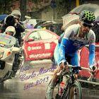 Mondiali di ciclismo 06 - Firenze 2013