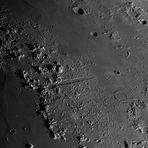 Mondmosaik Detail Ausschnitt 1   (Vallis Alpes)