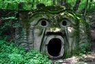 Mondo Verde - Der Stein gewordene Schrei
