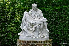 Mondo Verde - italienischer Garten - Pieta