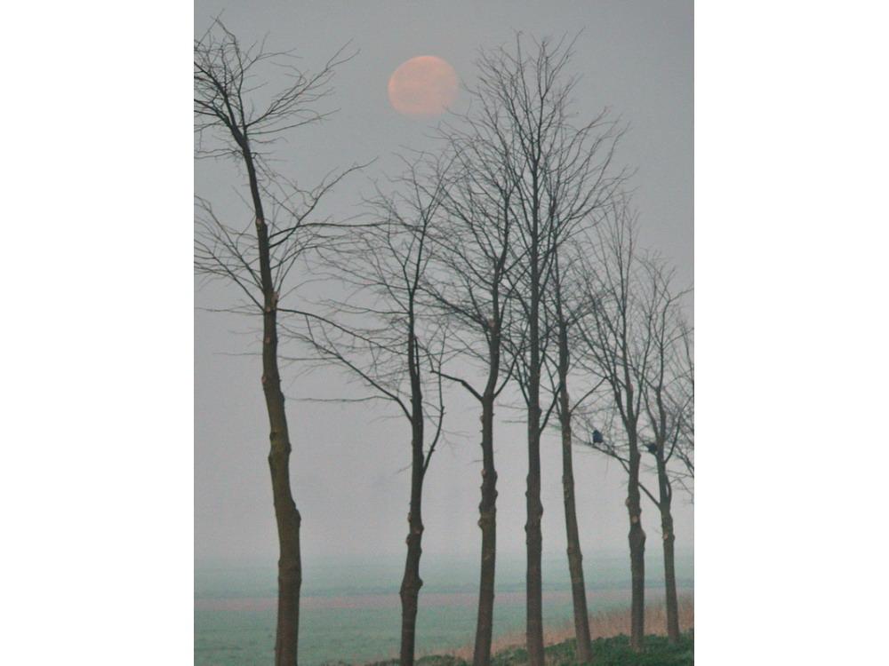 Monduntergang, 02