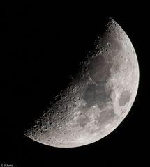 Mondzeit (2)