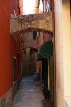 moneglia town town