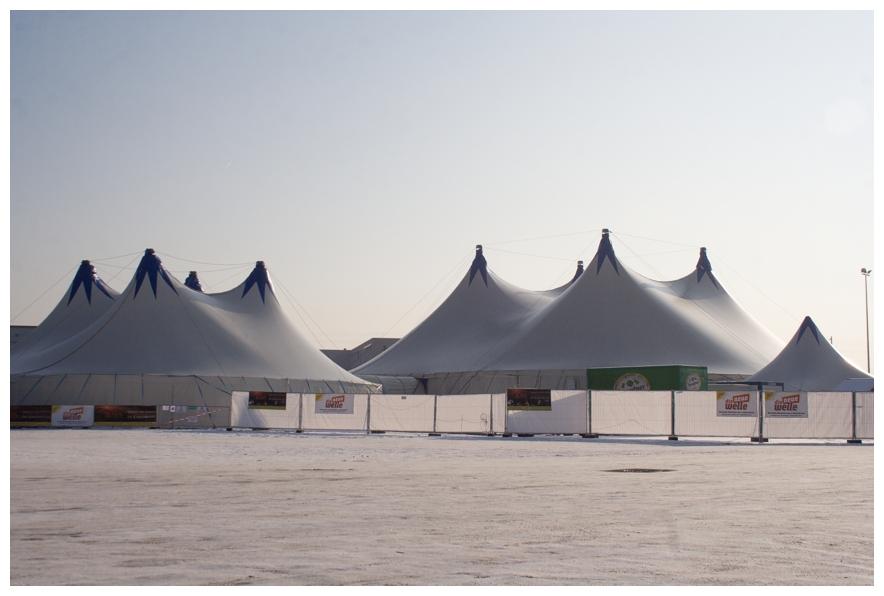 mongolei1