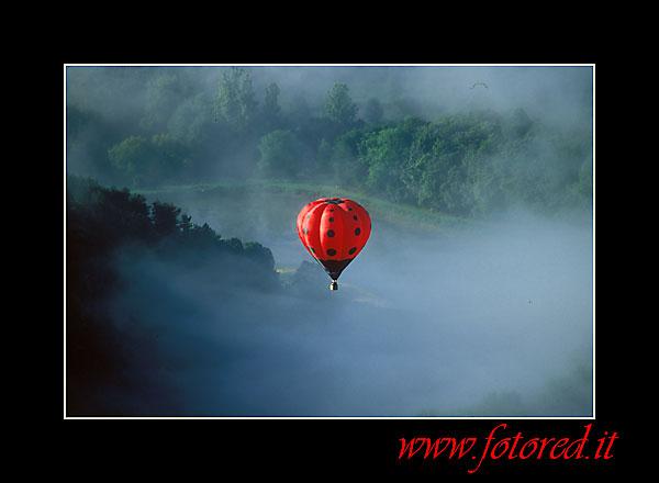 mongolfiere: mongolfiera: Hot air Ballons : Ballons