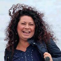 Monica Caleffi