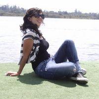 Monica Muñoz Gallego
