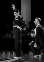 Monica Nigro und Domen Krapez - Quickstep (4)