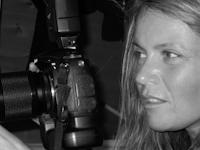 Monika Eckhart
