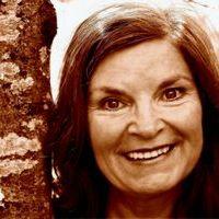 Monika Elisabeth