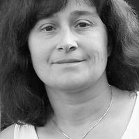 Monika Glöckler