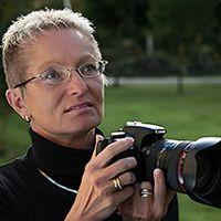 Monika Häberlein