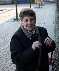 Monika Heibrock