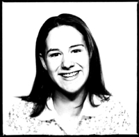 Monika Hensler