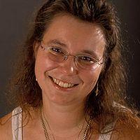 Monika Herbrich-Kacybora