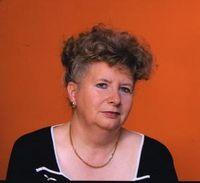 Monika Kleinen