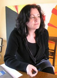 Monika Königstein